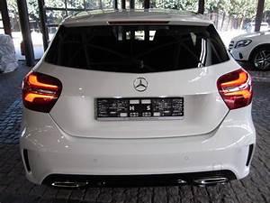 Mercedes Classe A 3 Occasion : mercedes classe a 180 auto moto importation ~ Medecine-chirurgie-esthetiques.com Avis de Voitures