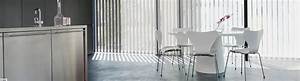 Licht Design Nagold : vorh nge m ller freudenstadt vertikal lamellenvorhang nach ma nagold calw baiersbronn ~ Markanthonyermac.com Haus und Dekorationen