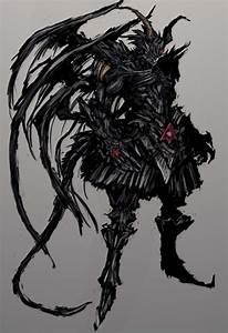 anime dragon armor - Google Search | armor ideas ...