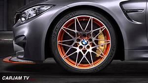 M4 Bmw Prix : bmw m4 gts 2016 review new bmw m4 gts price 135k bmw m3 2016 hd bling pinterest ~ Gottalentnigeria.com Avis de Voitures
