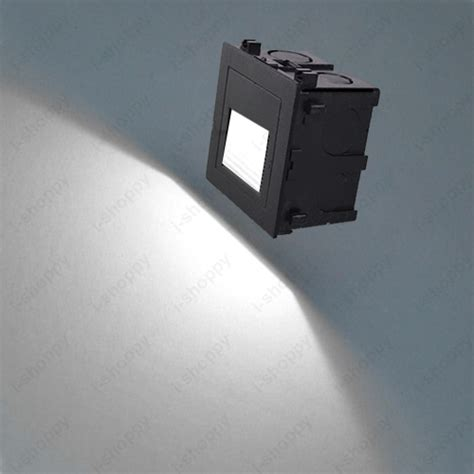 popular outdoor recessed lighting fixtures buy cheap