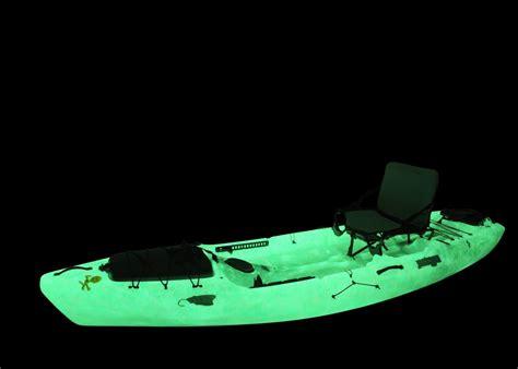 illuminati colors jackson kayak illuminati color kayak shed