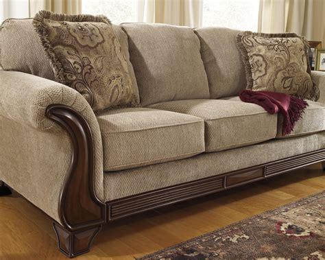 queen sofa sleeper   memory foam mattress flared