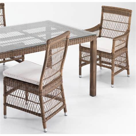 Cuscini Da Arredamento - cuscini per sedie da giardino con cuscino per sedia da