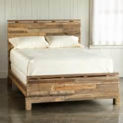 Plans To Make A Platform Bed With Drawers by Bett Aus Paletten Selber Bauen Praktische Diy Ideen