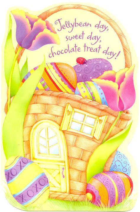 easter greeting cards  express  feelings