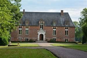 Chateau De Bricourt : maison et chateaux stunning location vacances maison le ~ Zukunftsfamilie.com Idées de Décoration