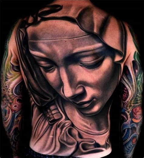 tattoos collection tattoos photo gallery