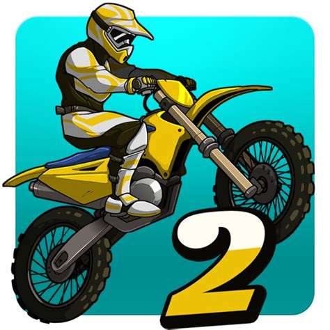 mad for motocross amazon com mad skills motocross 2 appstore for android