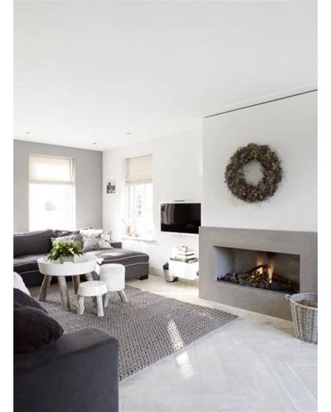 huis en haard interieur all about interieur inspiratie blog open haard interieur