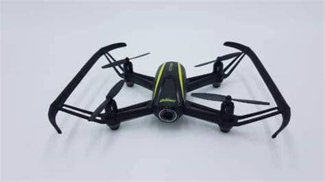 potensic uw  super drone avec camera hd test  avis drone elitefr