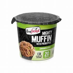 Buy Flapjacked Mighty Muffins | BUY 1 GET 1 FREE