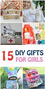 Best Gifts for 8 Year Old Girls in 2017