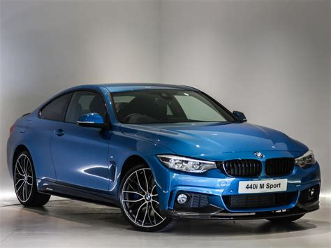 Bmw 4 Series Coupe Modification by 4 Series Coupe
