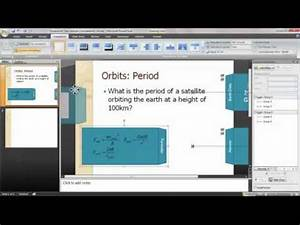 Creating Powerpoint Template Creating Interactive Tabs In Powerpoint Youtube