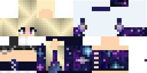 Minecraft+female+skins+for+downloa
