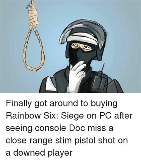 lapeyre siege social courbevoie rainbow six siege meme shooting 100 images jackal s