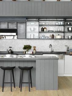 kitchen cabinets rustic 1000 ideas about farmhouse decor on farmhouse 3219