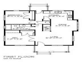 floor plans 1500 square 1500 square feet 2 bedroom house plans houses under 1500