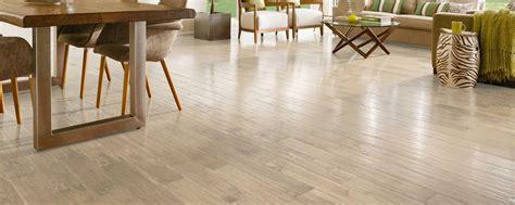 flooring pompano fl home floor installation pompano beach hardwood floors