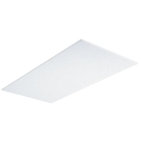 drop ceiling light panel with fluorescent covers gallery and fluorescent lights amazing fluorescent light replacement