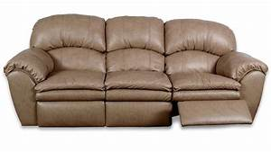 england oakland 7201l leather reclining sofa dunk With england leather sectional sofa