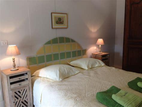 chambre d hotes en auvergne location chambre d 39 hôtes n g45772 à biozat gîtes de