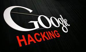 Pirater Un Compte Facebook Avec Un Simple SMS Le Blog