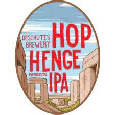Deschutes Chair Calories by Deschutes Releases Chair Nwpa And Hop Henge