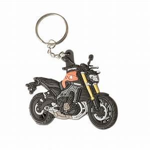 Cle A Bougie Moto : cle a bougie moto yamaha ~ Dailycaller-alerts.com Idées de Décoration