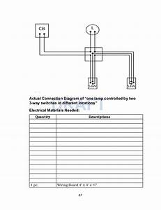 Barnyard Switch Box Wiring Diagram