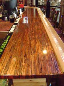 copper kitchen backsplash tiles a restaurant bar top copper sheets