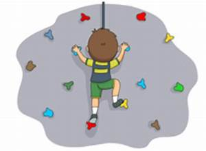 Search Results for climb - Clip Art - Pictures - Graphics ...