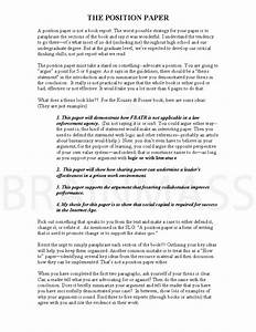 Into The Wild Essay Topics Popular Dissertation Abstract Writers  Into The Wild Essay Ideas Seo Writing Service also What Is Thesis In An Essay  What Is A Thesis Statement In An Essay