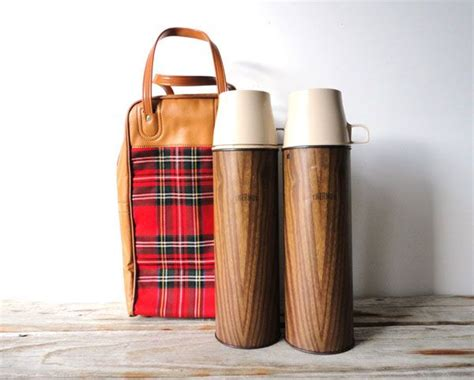 23 Best Chinese Thermos Images On Pinterest