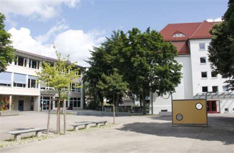 Garten Kaufen Stuttgart Bad Cannstatt by Ver 228 Rgerung In Stuttgart Heftige Kontroverse 252 Ber