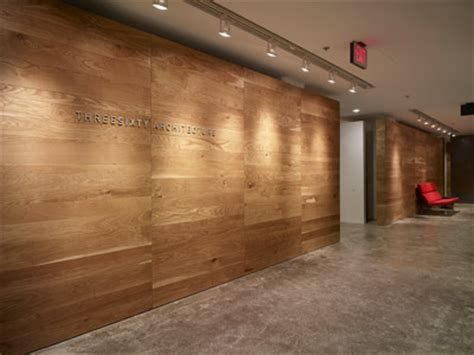installing wood paneling on walls tips for easy installation of paneling for walls perforated wall panels