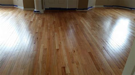 hardwood flooring west chester pa hardwood floor refinishing west chester exton glen mills barbati hardwood flooring flooring