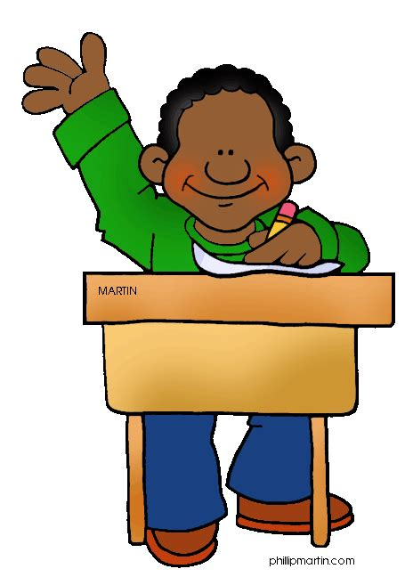 boy student working clipart boy student clipart clipart panda free clipart images