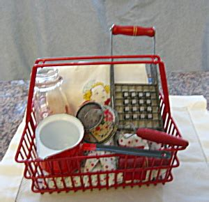 Kitchen Collectables Store by Utensils Kitchen Collectibles Tias Page 3