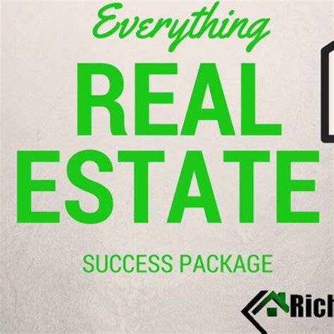 17 Best Images About Real Estate Success On Pinterest. Direct Marketing Association Mail Preference Service. Anderson Door And Windows What Is A Addiction. United Airlines Credit Card Bonus. Dental Implants Gainesville Denton Law Firm. Architectural Accounting Software. Painting Contractors San Antonio Tx. Healthcare Administration Job Requirements. Website Publishing Software Free