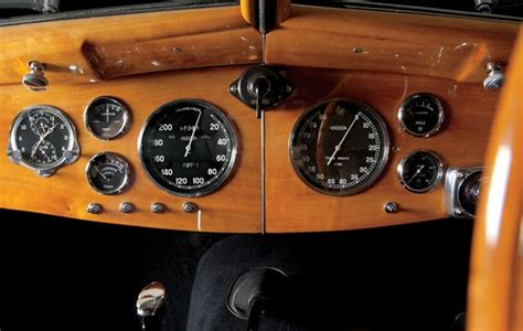 1938 bugatti type 57 b ugatti introduced the type 57 in october of 1933 at the paris motor show and is considered by many the epitome of 1930s sport chassis design. Photos: Inside Ralph Lauren's Garage   Vanity Fair
