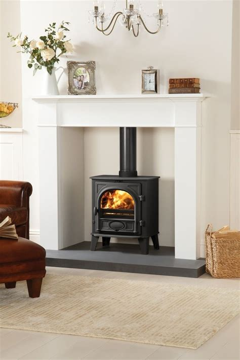 fireplaces for wood burners ideas best 25 wood stove surround ideas on pellet