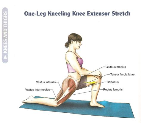 Hip Flexor Pain After Sprinting Shawn Karam