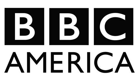 Bbc America Orders Original Sci-fi Adventure 'orphan Black