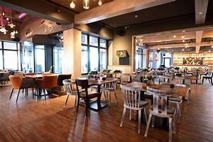 American Diner Einrichtung : maritime gastronomie einrichtung i gastronomiem bel seit 1918 ~ Sanjose-hotels-ca.com Haus und Dekorationen
