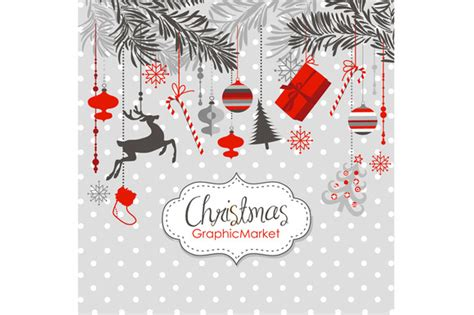 HD wallpapers christmas pictures to coler
