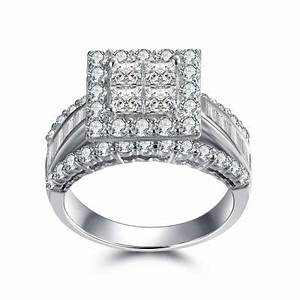 engagement rings buy cheap engagement rings online With wedding rings price