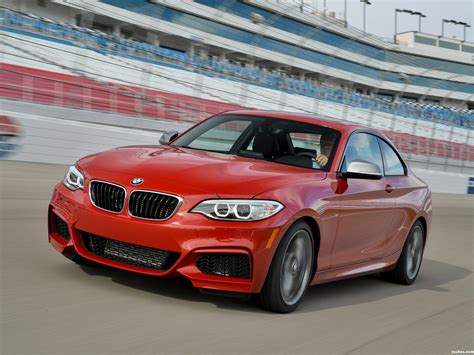 Bmw Canada The Ultimate Driving Experience