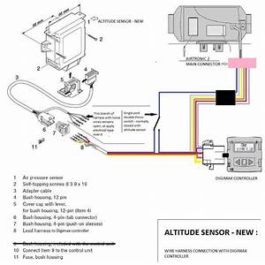 15d85 Airtronics Wiring Diagram